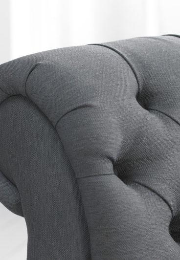 new deisgner chaise